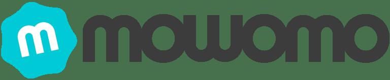 mowomo logo
