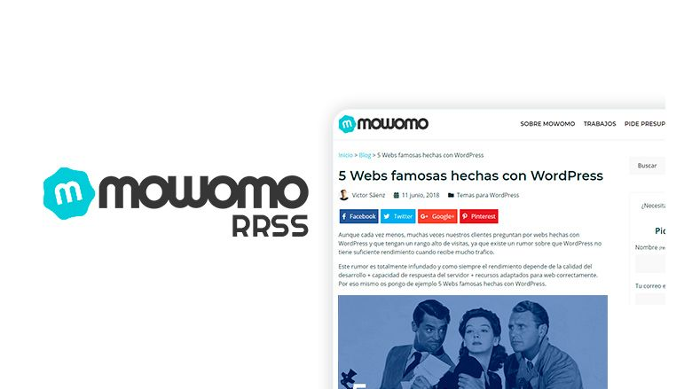 mowomo plugins archivos - mowomo   Expertos en WordPress