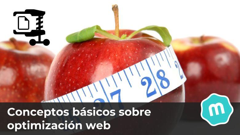 La optimización web o WPO (Web Performance Optimization) consiste en una recopilación de diferentes técnicas que implementamos en nuestro sitio web, ...