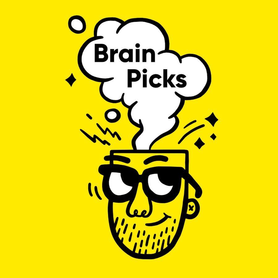 Brain Picks Cómo afecta al SEO la curación de contenido