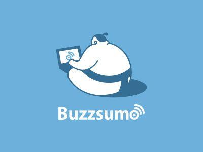Buzzsumo Cómo afecta al SEO la curación de contenido