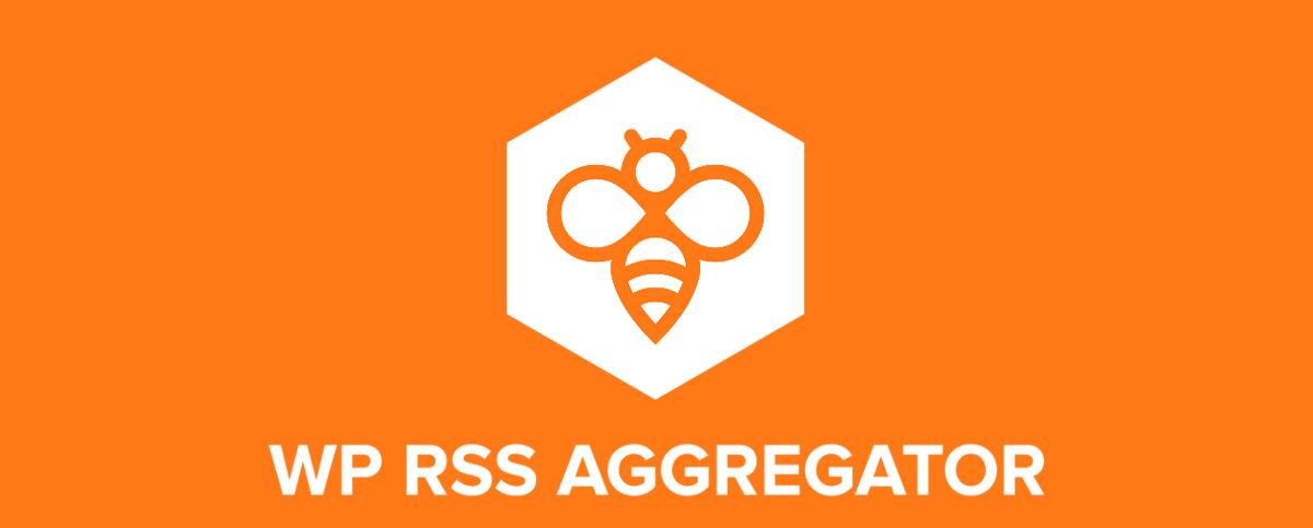 WP RSS Aggregator Cómo afecta al SEO la curación de contenido