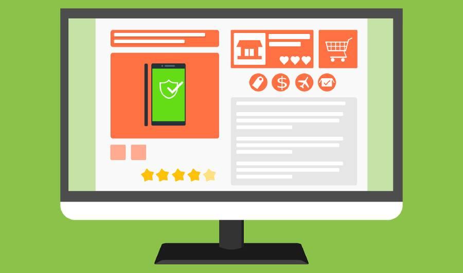 Top 7 plugins de YITH para WooCommerce