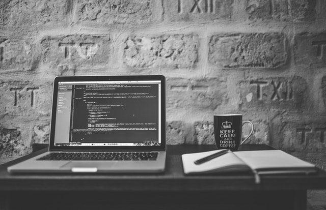 Programando tu primer plugin