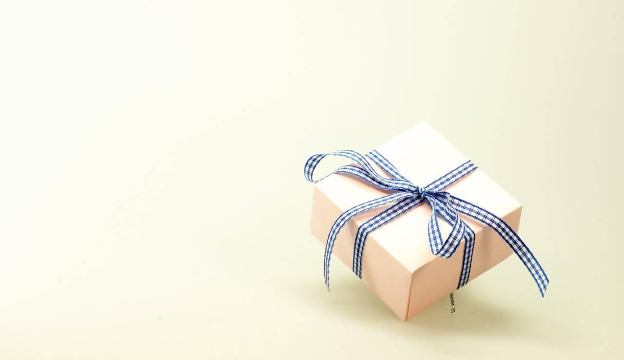 Sistema de tarjetas de regalo