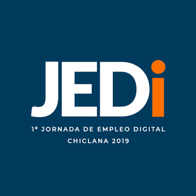 Jornada Empleo Digital