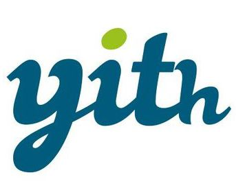 YITH logo black friday 2019