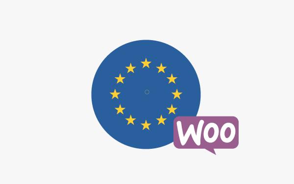 mowomo task - Adecuación básica RGPD WooCommerce (incluye textos legales)
