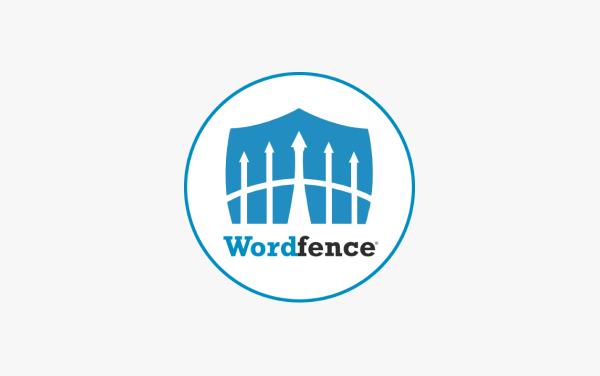 mowomo task - Instalación y configuración básica de WordFence Security