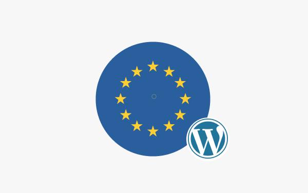 mowomo task - Adecuación básica RGPD para blog o sitio corporativo (incluye textos legales)