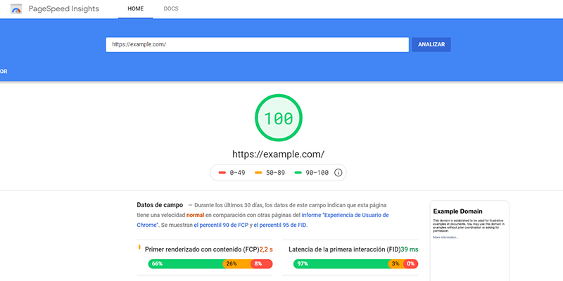 optimizacion-web