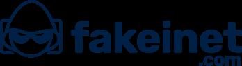 fakeinet.com